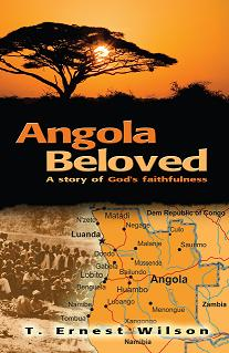 Angola_Beloved1.jpg