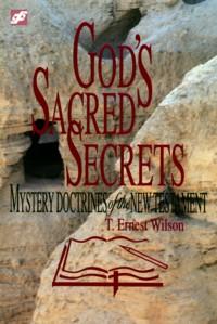 Gods_sacred_secrets_sma.jpg