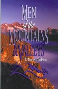 Men_of_Mountains_Valleys smb.jpg