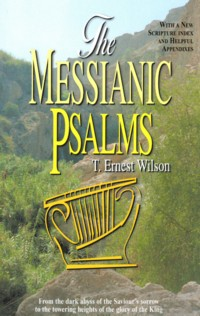 Messianic_Psalms_sm.jpg