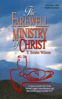 farewell_ministry_sm.jpg
